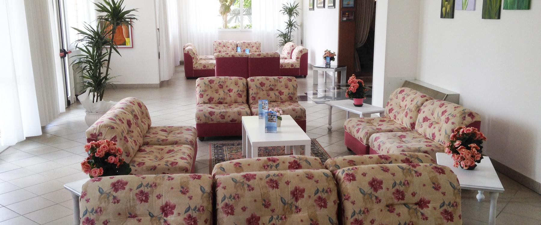 accoglienza-hotel-primula