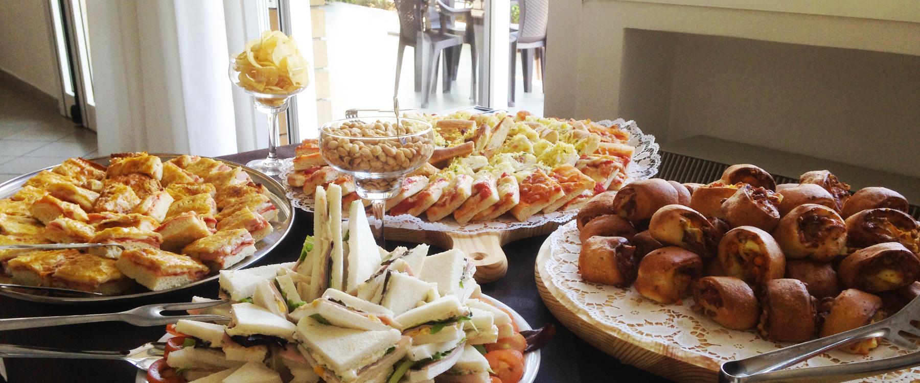 buffet-hotel-primula