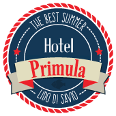 Hotel Primula Lido di Savio